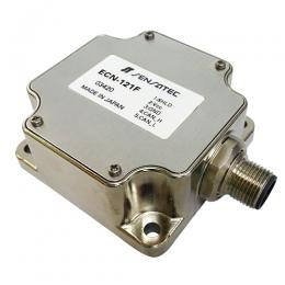 Model ECN-121F 1-axis Inclination Sensor