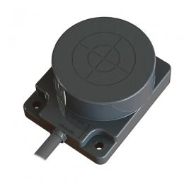 Model MDE-F25U Proximity Detection Sensor For All Metals