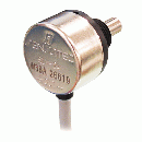 Model ELV-24W36A Rotation/Position Sensors  (Potentiometers)