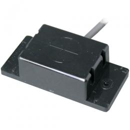 Model MDS-10U-5 High-sensitivity proximity sensor   (5 V DC)
