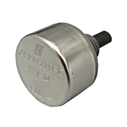 Model ELV-24X03F-K/24X12F-K Digital potentiometer