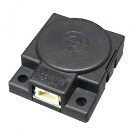 Model MDS-C10 Proximity sensor to detect coins (12 V to 24 V DC)