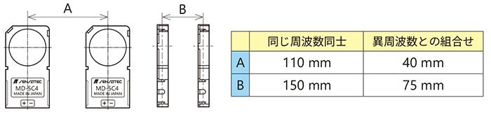 ST-MD-5C4D-2_11.png