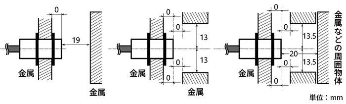 MDP-C5_JP_ST200714B修正-2_03.jpg