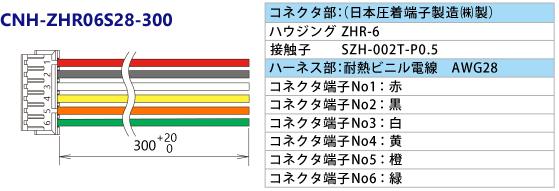 CNH-ZHR06S28-300図_02.png