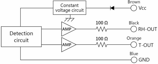 RHT-30_Output Circuit.jpg