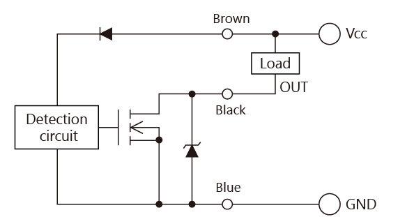 出力回路EN_MDE-Q5.jpg