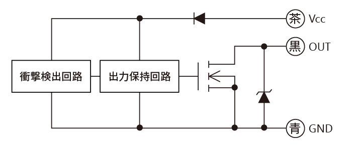 回路図_GIW.jpg
