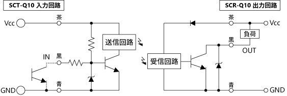 SCT-SCR-Q10_回路図.jpg