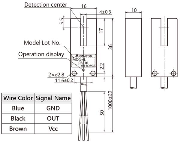 ST-MDG-4L_EN-2.png