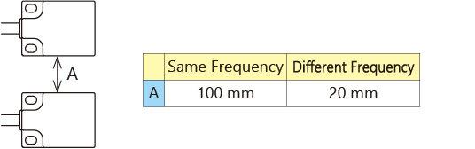 相互干渉EN_MDE-Q12.jpg