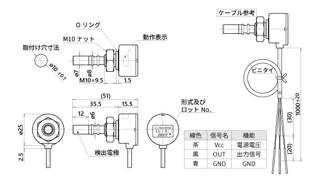 LLS-3外形寸法図_JP.png