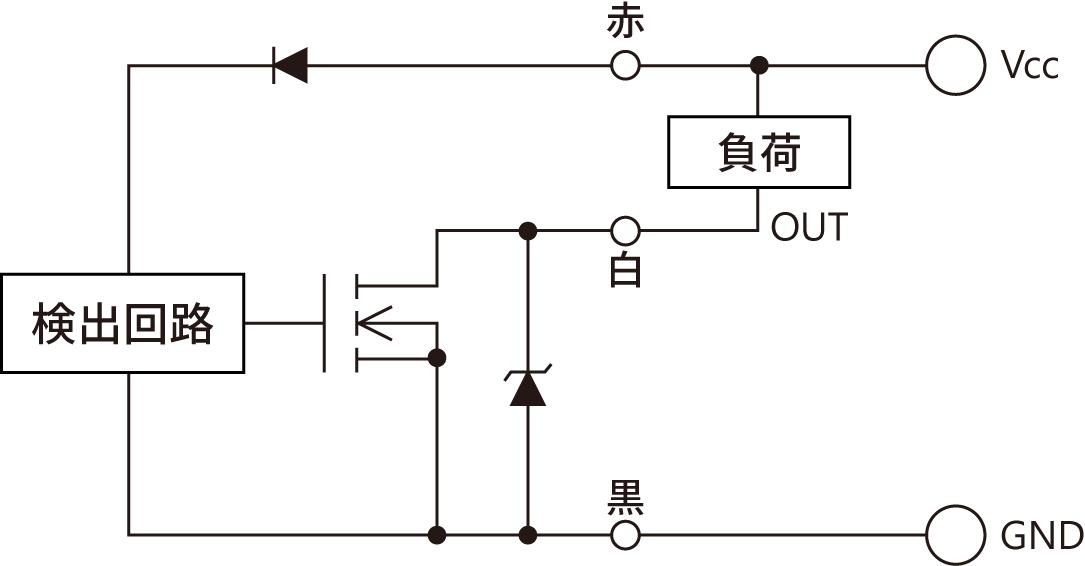 MDE回路図.png