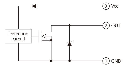 出力回路EN_MDE-C10.jpg