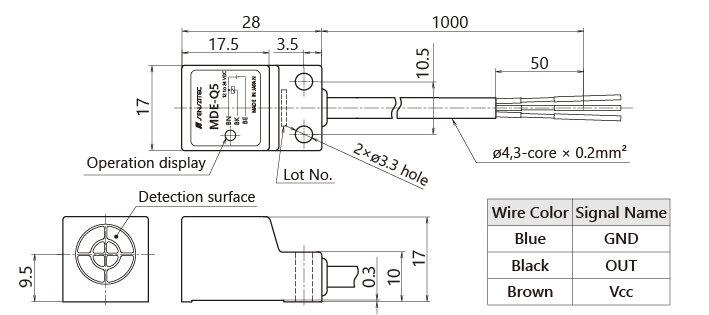 外形寸法図EN_MDE-Q5.jpg