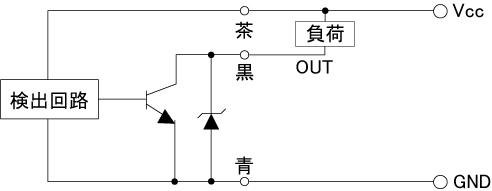 5V回路図.jpg