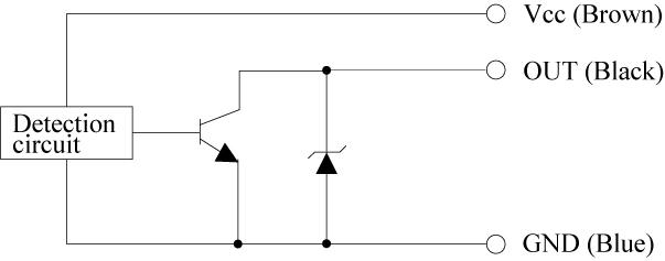 5V回路図2_EN.jpg
