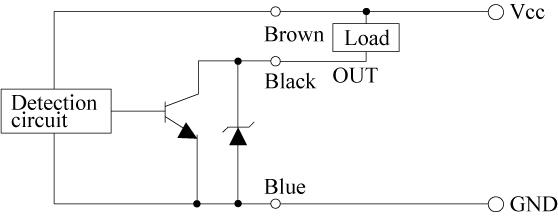 5V回路図_EN.jpg