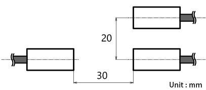 MDP-C2R5_EN_ST200713B修正-2_07.jpg