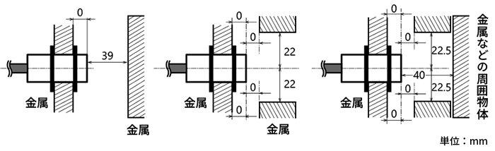 MDP-C10_ST200714B_JP修正-2_03.jpg