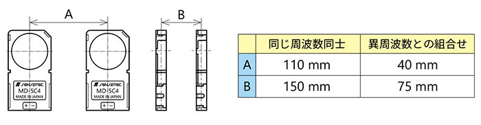 ST-MD-5C4D_210316D-2_03.jpg