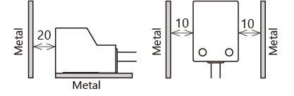 周囲金属の影響EN_MDE-Q5.jpg