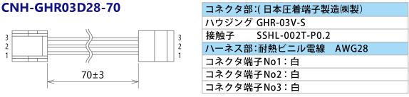 組み合わせ例_07.png