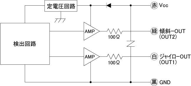 AGW-回路図.jpg