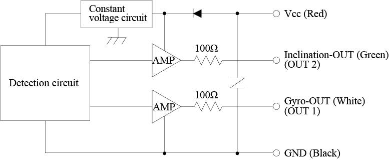 AGW-回路図EN.jpg