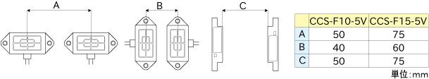 CCS-F10_F15_相互干渉.jpg