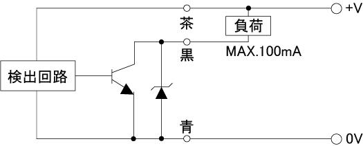 CDH回路図.jpg