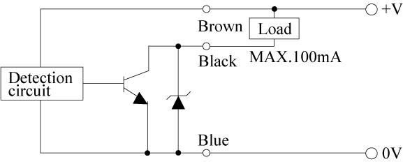 CDH回路図EN.jpg