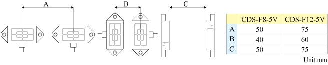 CDS-F-5V_相互干渉EN.jpg