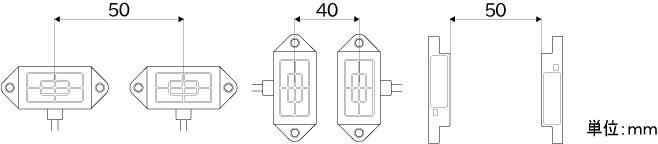 CDS-F8相互干渉.jpg