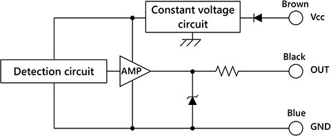 DCS-45-Output Circuit.jpg