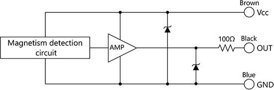 ELV-24W36A_Output circuit.jpg