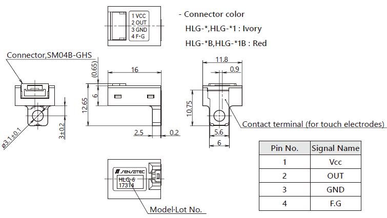 HLG-x外形寸法図_EN.png
