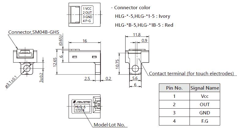 HLG-x-5外形寸法図_EN.png