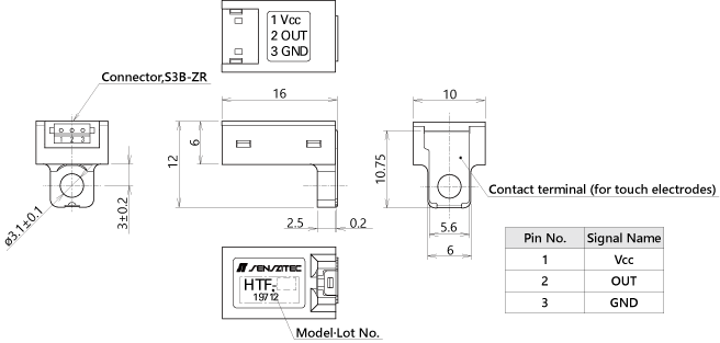 HTF-6_8_X外形寸法図EN.png