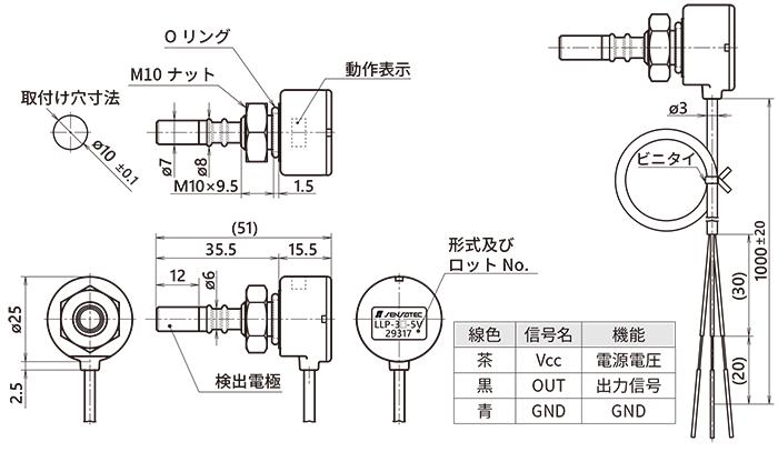 LLP-3-5V.png