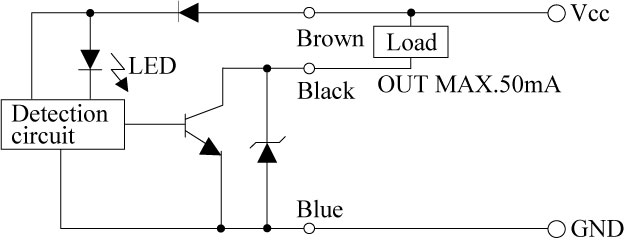 LLS-12V_Output-Circuit.jpg
