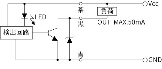LLS-2L-5V_外形寸法図.jpg