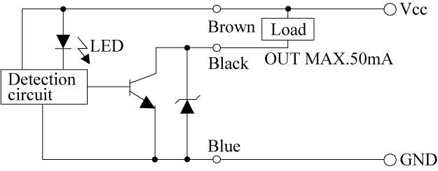 LLS-5V_Output-Circuit.jpg