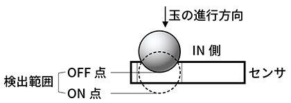 MD-HC4D_201204B-1_03.jpg