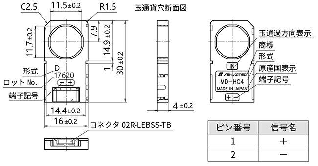 MD-HC4D_201204B-2_03.jpg