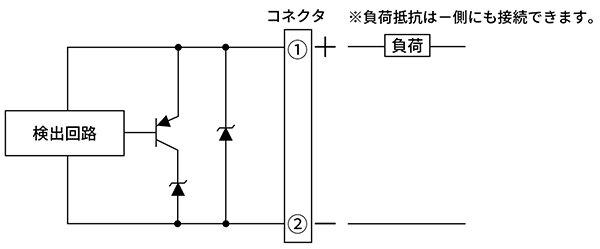 MD-HC4D_201204B-2_07.jpg