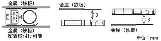 MD-HC4D_201204B-2_11.jpg