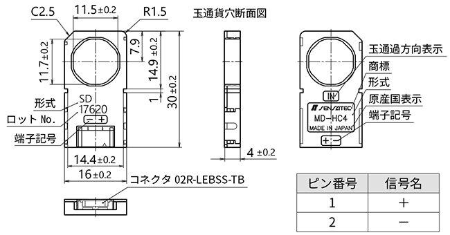MD-HC4SD_201202C-2_03.jpg