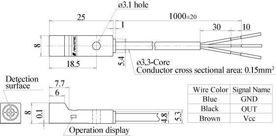 MDS-F2R5-5V_外形寸法図EN.jpg