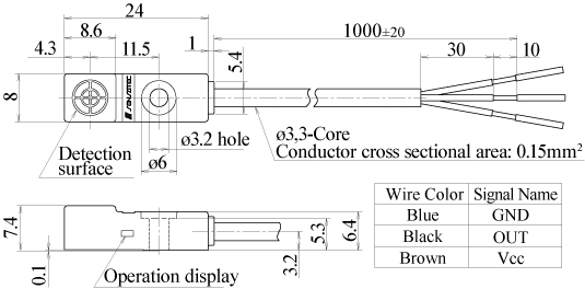 MDS-F2R5U-5V_外形寸法図EN.jpg